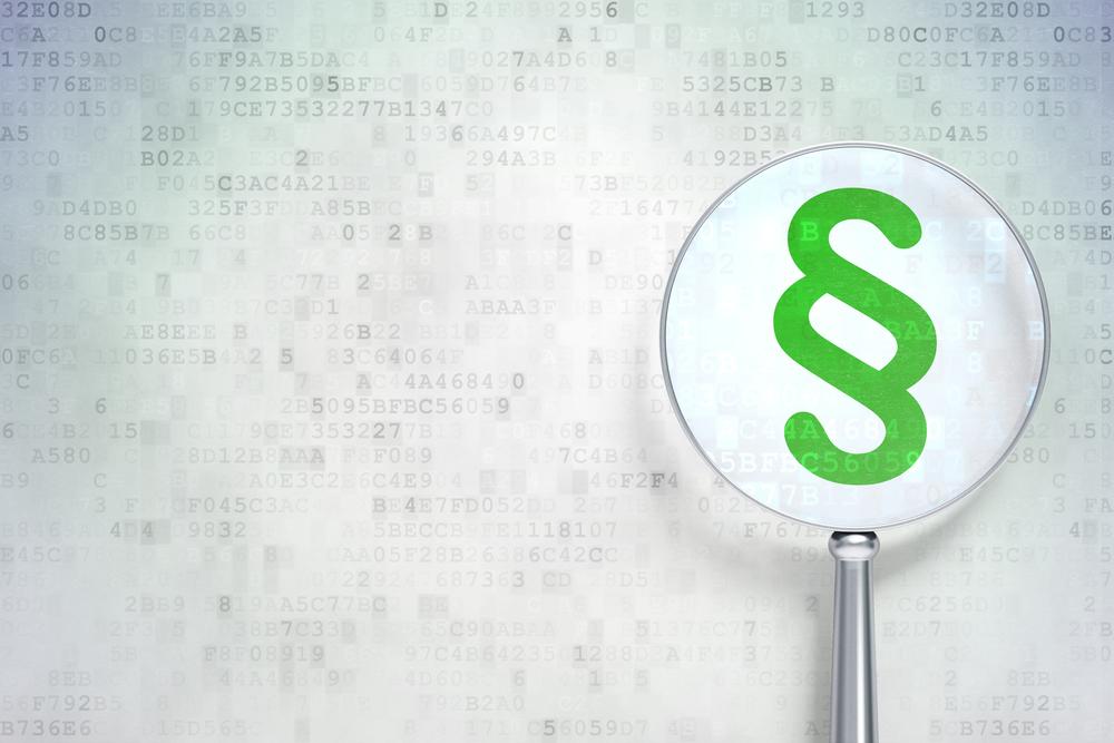 Biała lista podatników VAT a przelew na konto spoza listy