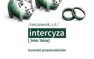 Intercyza